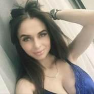 sara661971's profile photo