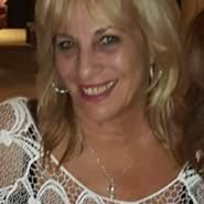 elaines693762's profile photo
