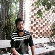 starterb946647's profile photo