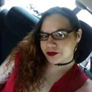 christenas's profile photo