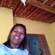 vaniav669485's profile photo