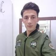 hasanb13521's profile photo