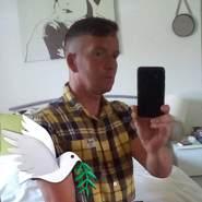 camerons864113's profile photo