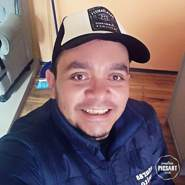 marcoj245454's profile photo