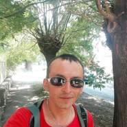 robiv72's profile photo
