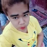 user_knzxd715's profile photo