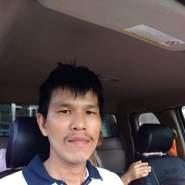 usercb68439's profile photo