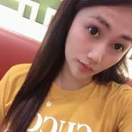 Khim0429's profile photo