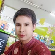 neen523's profile photo