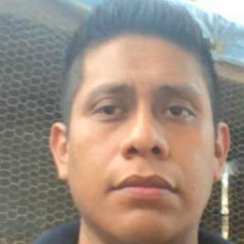 pegasso_46_Tamaulipas_Single_Male