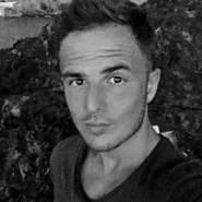 alex188200's profile photo