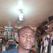 momars307047's profile photo