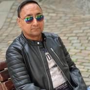 parmindersinghs's profile photo
