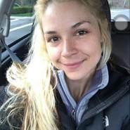 baileypateic's profile photo