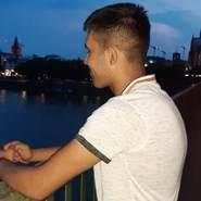 aixana's profile photo