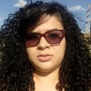 lauras249688's profile photo