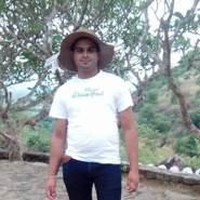 samank79822's profile photo