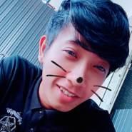 kachi1995l834039's profile photo