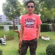 userwkzq9453's profile photo