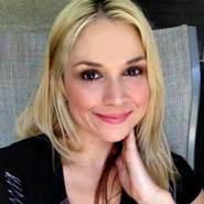 juliamaudlin88's profile photo