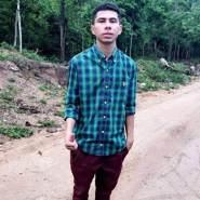 joseg139191's profile photo