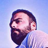 majid417149's profile photo