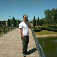 fikretb576873's profile photo