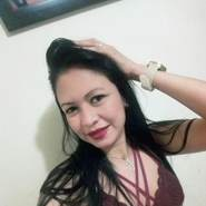 jessicak662080's profile photo