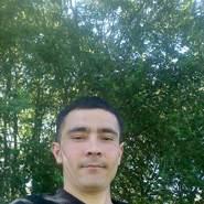 roman972601's profile photo