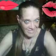 andrea552611's profile photo