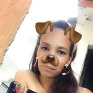pamela963014's profile photo