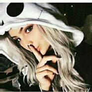 hl39547's profile photo