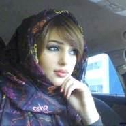 gsmyn33's profile photo
