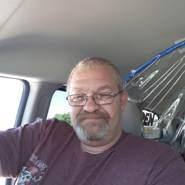 nealm78's profile photo