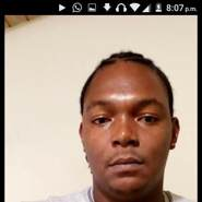 dennys525091's profile photo
