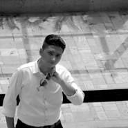 mohammad866572's profile photo