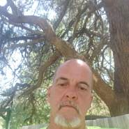 rickp421's profile photo