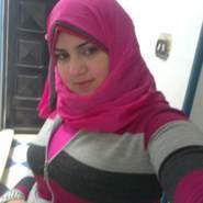 reama80's profile photo