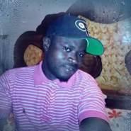 papan09's profile photo