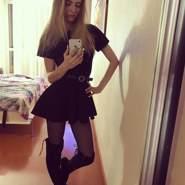 nikkeangel622's profile photo