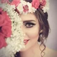 salams286019's profile photo