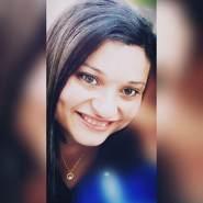 nilm277's profile photo