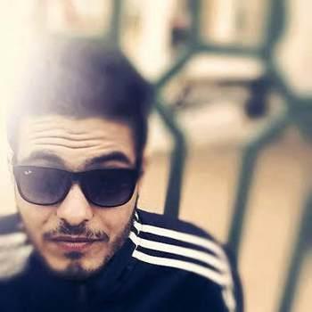 bn89168_Al Buhayrah_Svobodný(á)_Muž
