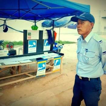 usergptso50_Chachoengsao_Độc thân_Nam