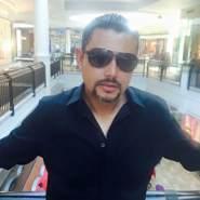 carlosv306277's profile photo
