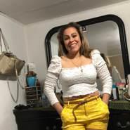 normaa701642's profile photo
