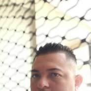 gustavo852062's profile photo