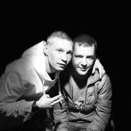 aleksey344016's profile photo