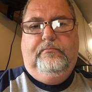 johnpaul323's profile photo