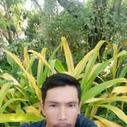 fasangm's profile photo